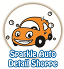 Sparkle Auto Detail Shoppe